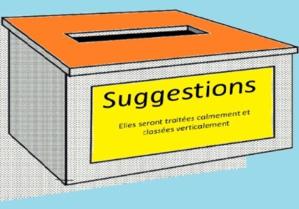 3.28 Comment mettre en place un système de management des idées dans l'entreprise