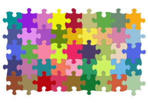 2.52 Les domaines réservés : une conception plus collaborative de la délégation
