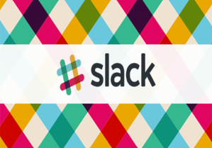 1.58 Slack : La plate forme collaborative qui va rendre  le management plus digital