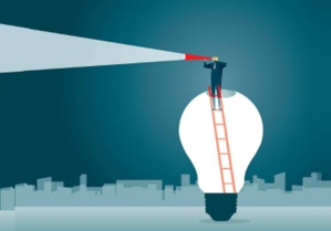4.29 Stratégie d'innovation et économie de la connaissance