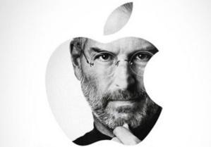 3.29  Steve Jobs : Hommage à un entrepreneur schumpétérien (1955 - 2011)