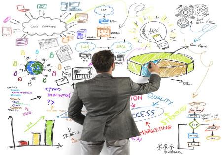 Comment rendre la recherche en gestion utile aux managers