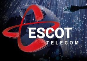 ESCOT TELECOM