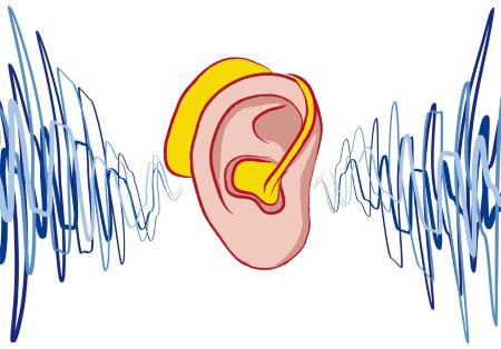2.54 L'écoute active pour responsabiliser ses collaborateurs au quoditien
