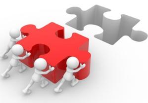3.31 La valeur : un concept clé pour construire des stratégies innovantes (1)
