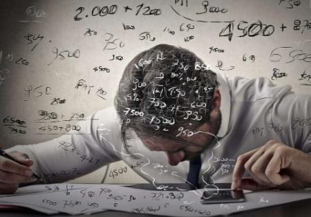 4.84 Les risques psychosociaux en entreprise: le cas des dirigeants