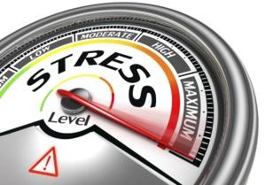 Le stress et les troubles psycho-sociaux par Georges Trepo