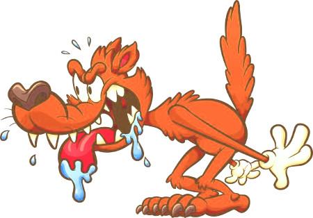 4.85 : Le Lean est - il le grand méchant loup du Management ?