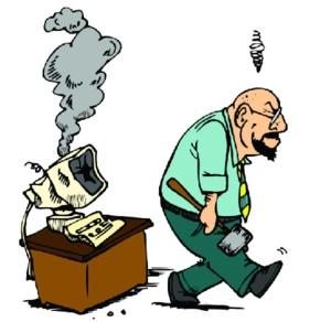 2.32 La psychanalyse expliquée concrètement aux managers (Leçon 1: L'inconscient)