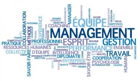 Le management de séduction : une nouvelle stratégie pour les entreprises.