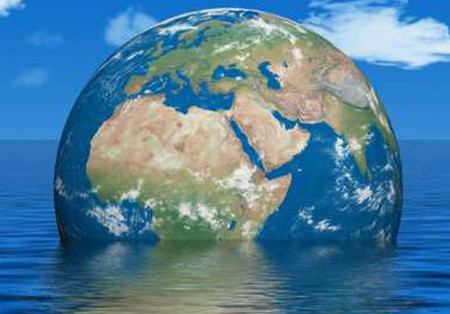 L'ISR : L'urgence environnementale peut-elle modifier le comportement des investisseurs ?