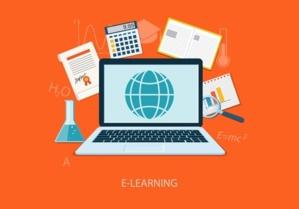 Salles de webconference et de E- Formation