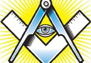 4.33 Accompagner les remaniements identitaires des encadrements promotionnels de proximité : une proposition expérimentale inspirée de l'anthropologie des rituels de passage