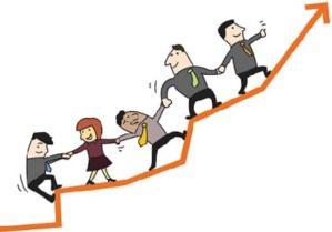 3.4 Faites vous-mêmes le diagnostic stratégique de votre entreprise (3) - Aspects humains
