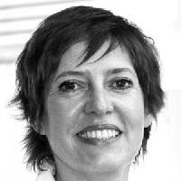 Brigitte Nivet
