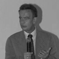 Corrado Paracone