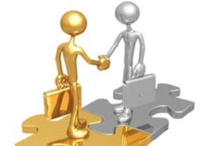 1.36 Comment prévenir et gérer les conflits au quotidien avec la méthode DESC ?