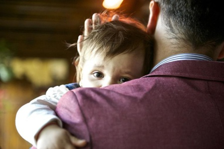 Allongement du congé paternité : pères contents mais que font les entreprises ?