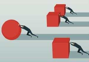 3.5 De la décision stratégique aux plans d'actions opérationnels
