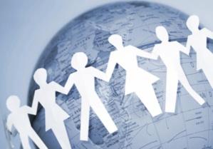 4.5 Groupware Management, dynamique de coopération et intelligence collective : vers l'entreprise de IV° type ?