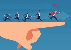 Module 3 - Séquence 3.7  L'empowerment : développer la puissance des collaborateurs