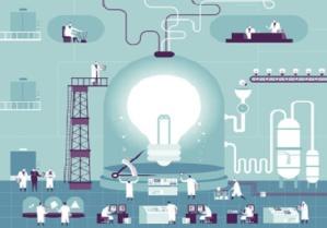 3.6 Innovations stratégiques : Et si les règles du jeu avaient changé ?