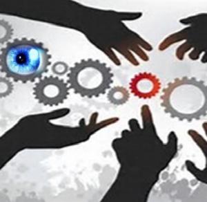 2.38 La face cachée de l'Autorité : du modèle hiérarchique autoritaire au modèle collaboratif basé sur la confiance