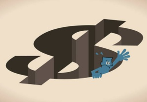 4.37 Hommage à Octave Gélinier : Théorie de l'entreprise créatrice et de l'économie développée