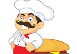 La technique du sandwich