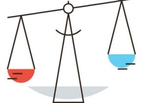 La Loi et La Foi