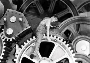 4. 38 Les utopies d'entreprise: une source d'inspiration pour libérer le management  par Philippe Trouve Professeur en Sciences de Gestion (ESC Clermont-FBS)