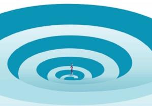 Les utopies d'entreprise : une source d'inspiration pour libérer le management ? (2)