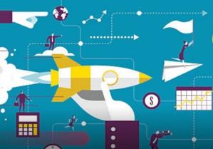 4.39  Les 6 leviers de l'innovation managériale par Francis Boyer, consultant, Dynesens