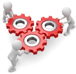 2.39 Construire collectivement les objectifs annuels des équipes opérationnelles ?