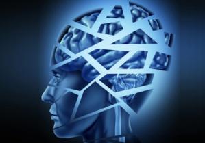 1.8 Cultivez l'intelligence du monde avec Netvibes