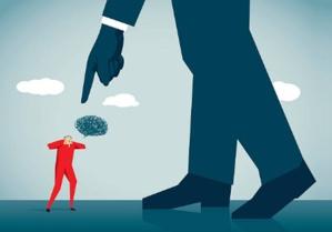 2.8  Les fondements de la relation managériale