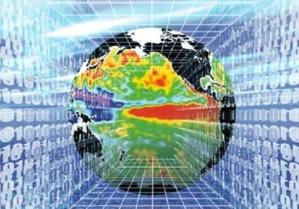 3.9 L'avenir autrement : Innovation, participation, rupture et développement durable : quelques réflexions pertinentes et impertinentes issues de la prospective