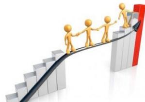 Mesurer la performance managériale à partir d'indicateurs : une chimère ?
