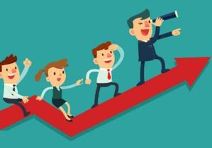 2.9 L'Attitude Zero Mépris en Management comme exercice de la Pertinence