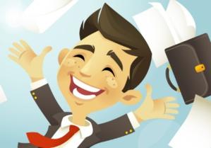 Le besoin de reconnaissance en Management