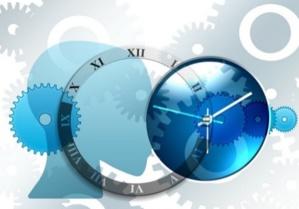 1.12 Chronobiologie et gestion du Temps : Comment gagner 1h 30 de sommeil par jour