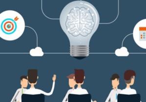 2.12 La régulation des émotions : une nécessité pour la santé psychique des équipes