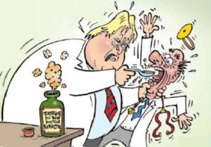 4.13 La puissance des idéaux en Management : essai de pneumatologie managériale
