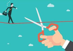 2.13 Délégation et Empowerment : Comment faire grandir vos collaborateurs ?