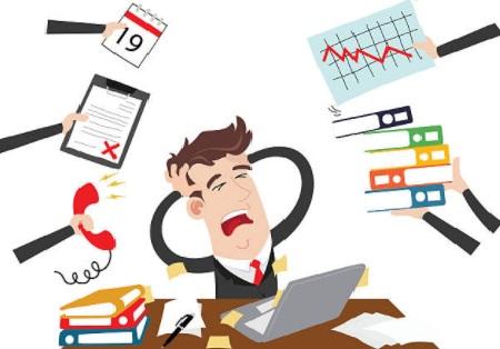 4.14 Subjectivité des salariés, masochisme managérial et stratégie d'entreprise