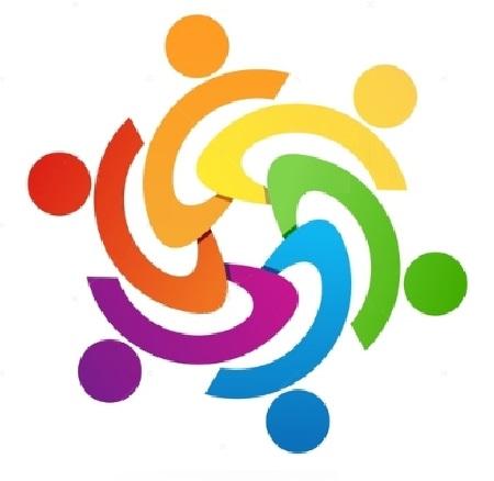 2.42 Développer la coopération inter services avec une méthode inspirée du  Service Management (2)