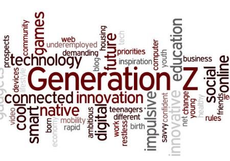Ce qu'attend la génération Z de son employeur