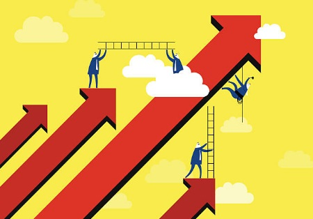Un article intéressant sur l'engagement des salariés