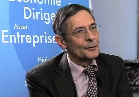Philippe Arvisenet