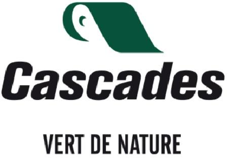 """4.16 Pour une approche humaniste du management : le cas de l'entreprise """" Cascades """" (Canada)"""